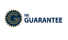 The Guarantee